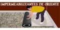 Impermeabilización De Techos-IMPERMEABILIZANTES-DE-ORIENTE-en-Distrito Federal-encuentralos-en-Sección-Amarilla-PLA