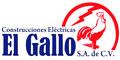 Material Eléctrico-CONSTRUCCIONES-ELECTRICAS-EL-GALLO-SA-DE-CV-en-Aguascalientes-encuentralos-en-Sección-Amarilla-PLA