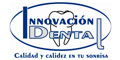 Dentistas--INNOVACION-DENTAL-en-Queretaro-encuentralos-en-Sección-Amarilla-DIA
