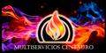 Extinguidores, Sistemas Y Equipos Contra Incendios-MULTISERVICIOS-CENTAURO-en-Durango-encuentralos-en-Sección-Amarilla-BRP