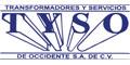 Transformadores-TYSO-en-Jalisco-encuentralos-en-Sección-Amarilla-DIA