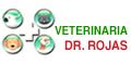 Médicos Veterinarios Zootecnistas-CLINICA-VETERINARIA-DR-ROJAS-en-Baja California-encuentralos-en-Sección-Amarilla-BRP
