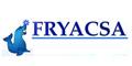 Aire Acondicionado--FRYACSA-en-Mexico-encuentralos-en-Sección-Amarilla-SPN