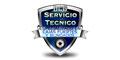 Cajas De Seguridad Mecánicas Y Digitales-SERVICIO-TECNICO-ESPECIALIZADO-EN-CAJAS-FUERTES-Y-BLINDADOS-DCG-en-Quintana Roo-encuentralos-en-Sección-Amarilla-DIA