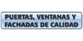 Aluminio-PUERTAS-VENTANAS-Y-FACHADAS-DE-CALIDAD-en-Chihuahua-encuentralos-en-Sección-Amarilla-BRP