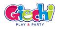Salones Para Fiestas-GIOCHI-PLAY-AND-PARTY-en-Tamaulipas-encuentralos-en-Sección-Amarilla-DIA