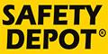 Zapatos De Seguridad Industrial-Fábricas-SAFETY-DEPOT-en-Mexico-encuentralos-en-Sección-Amarilla-BRP