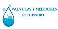 Medidores Para Agua-VALVULAS-Y-MEDIDORES-DEL-CENTRO-en-Mexico-encuentralos-en-Sección-Amarilla-PLA