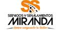 Señalamientos En General-SERVICIOS-Y-SENALAMIENTOS-MIRANDA-en-Sonora-encuentralos-en-Sección-Amarilla-BRP