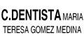 Dentistas--DRA-MARIA-TERESA-GOMEZ-MEDINA-CIRUJANA-DENTISTA-en-Distrito Federal-encuentralos-en-Sección-Amarilla-DIA