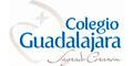 Escuelas, Institutos Y Universidades-COLEGIO-GUADALAJARA-SAGRADO-CORAZON-en-Jalisco-encuentralos-en-Sección-Amarilla-BRP