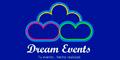 Alquiler De Sillas-DREAM-EVENTS-en-Guanajuato-encuentralos-en-Sección-Amarilla-BRP