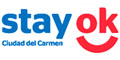Hoteles-STAY-OK-CIUDAD-DEL-CARMEN-en-Campeche-encuentralos-en-Sección-Amarilla-DIA