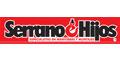 Grúas-Servicio De-SERRANO-E-HIJOS-en-Baja California-encuentralos-en-Sección-Amarilla-PLA