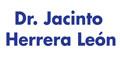 Médicos Reumatólogos-DR-JACINTO-HERRERA-LEON-en-Yucatan-encuentralos-en-Sección-Amarilla-BRP