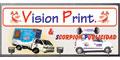 Publicidad--VISSION-PRINT-en-Michoacan-encuentralos-en-Sección-Amarilla-BRP