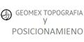 Topógrafos-Artículos Para-GEOMEX-TOPOGRAFIA-Y-POSICIONAMIENTO-en-Yucatan-encuentralos-en-Sección-Amarilla-PLA