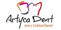 Dentistas--ARTYCA-DENT-en-Chihuahua-encuentralos-en-Sección-Amarilla-PLA