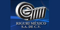 Resortes-RIGURI-MEXICO-en-Queretaro-encuentralos-en-Sección-Amarilla-BRP