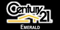 Casas Y Terrenos-Compra-Venta-CENTURY-21-EMERALD-en--encuentralos-en-Sección-Amarilla-PLA