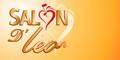 Salones Para Fiestas-SALON-D-LEO-en-Jalisco-encuentralos-en-Sección-Amarilla-DIA