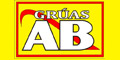 Grúas-Servicio De-GRUAS-AB-en-Veracruz-encuentralos-en-Sección-Amarilla-SPN
