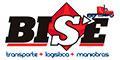Fletes Y Mudanzas-TRANSPORTES-BISE-en-Mexico-encuentralos-en-Sección-Amarilla-DIA