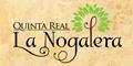 Salones Para Fiestas-QUINTA-REAL-LA-NOGALERA-en-Durango-encuentralos-en-Sección-Amarilla-BRP