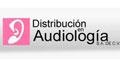 Audífonos Para Sordera-DAU-en-Distrito Federal-encuentralos-en-Sección-Amarilla-DIA