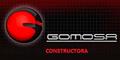 Construcciones En General-GOMOSA-CONSTRUCTORA-en-Guanajuato-encuentralos-en-Sección-Amarilla-PLA