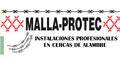 Cercas De Alambre-MALLA-PROTEC-en-Morelos-encuentralos-en-Sección-Amarilla-PLA