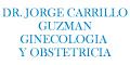 Médicos Ginecólogos Y Obstetras-DR-JORGE-CARRILLO-GUZMAN-GINECOLOGIA-Y-OBSTETRICIA-en-Baja California-encuentralos-en-Sección-Amarilla-DIA