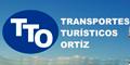 Autobuses Foráneos Para Pasajeros-TRANSPORTES-TURISTICOS-ORTIZ-en-Oaxaca-encuentralos-en-Sección-Amarilla-PLA