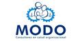 Laboratorios Clínicos-MODO-CONSULTORES-SA-DE-CV-en-Nuevo Leon-encuentralos-en-Sección-Amarilla-DIA