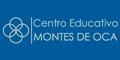 Escuelas, Institutos Y Universidades-CENTRO-EDUCATIVO-MONTES-DE-OCA-en-Morelos-encuentralos-en-Sección-Amarilla-SPN