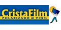 Vidrios Y Cristales-Polarizado De-CRISTAFILM-en-Jalisco-encuentralos-en-Sección-Amarilla-BRP