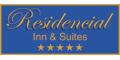 Hoteles-RESIDENCIAL-INN-SUITES-en-Tamaulipas-encuentralos-en-Sección-Amarilla-PLA