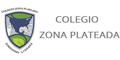Escuelas, Institutos Y Universidades-COLEGIO-ZONA-PLATEADA-en-Hidalgo-encuentralos-en-Sección-Amarilla-PLA