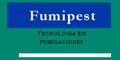 Fumigaciones-FUMIPEST-en-Puebla-encuentralos-en-Sección-Amarilla-PLA