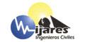 Maquinaria Para Construcción-MIJARES-INGENIEROS-CIVILES-en-San Luis Potosi-encuentralos-en-Sección-Amarilla-BRP