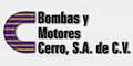 Bombas-BOMBAS-Y-MOTORES-CERRO-SA-DE-CV-en-Distrito Federal-encuentralos-en-Sección-Amarilla-BRP