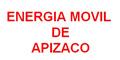 Plantas De Luz-ENERGIA-MOVIL-DE-APIZACO-en-Tlaxcala-encuentralos-en-Sección-Amarilla-BRP