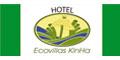 Hoteles-COMPLEJO-ECOTURISTICO-Y-RECREATIVO-KIN-HA-en-Campeche-encuentralos-en-Sección-Amarilla-BRP