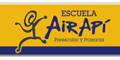 Escuelas, Institutos Y Universidades-ESCUELA-AIRAPI-PREESCOLAR-Y-PRIMARIA-en-Baja California Sur-encuentralos-en-Sección-Amarilla-BRP