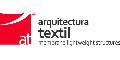 Arquitectos-AT-ARQUITECTURA-TEXTIL-en-Distrito Federal-encuentralos-en-Sección-Amarilla-BRO