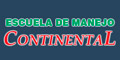 Escuelas De Manejo De Automóviles, Camiones Y Trailers-ESCUELA-DE-MANEJO-CONTINENTAL-en-Baja California-encuentralos-en-Sección-Amarilla-BRP