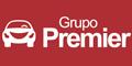Automoviles-Agencias Y Compra-Venta-GRUPO-PREMIER-en-Sinaloa-encuentralos-en-Sección-Amarilla-SPN