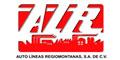 Camiones Foráneos Para Carga-AUTOLINEAS-REGIOMONTANAS-SA-DE-CV-en-Tamaulipas-encuentralos-en-Sección-Amarilla-SPN