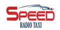 Taxis--RADIO-TAXIS-SPEED-en-Sinaloa-encuentralos-en-Sección-Amarilla-DIA