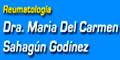 Médicos Reumatólogos-REUMATOLOGIA-DRA-MARIA-DEL-CARMEN-SAHAGUN-GODINEZ-en-Distrito Federal-encuentralos-en-Sección-Amarilla-SPN